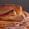 cpa bread