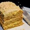 Guest Post: Momofuku Milk Bar's Pistachio Cake