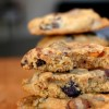 COOKIE MADNESS: Easy Pudding Cookies