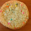 momofuku confetti cookie