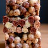 easy cereal treats