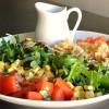 the original chopped salad
