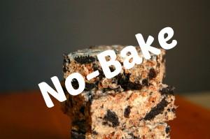 nobake