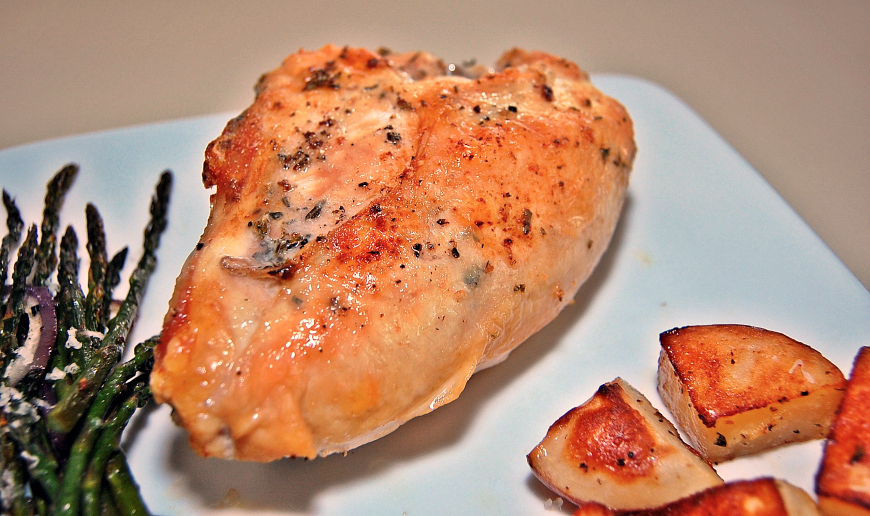roast-chicken-2