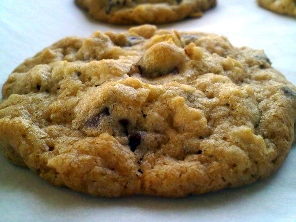cookieyum