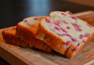 strawberry bread 2943