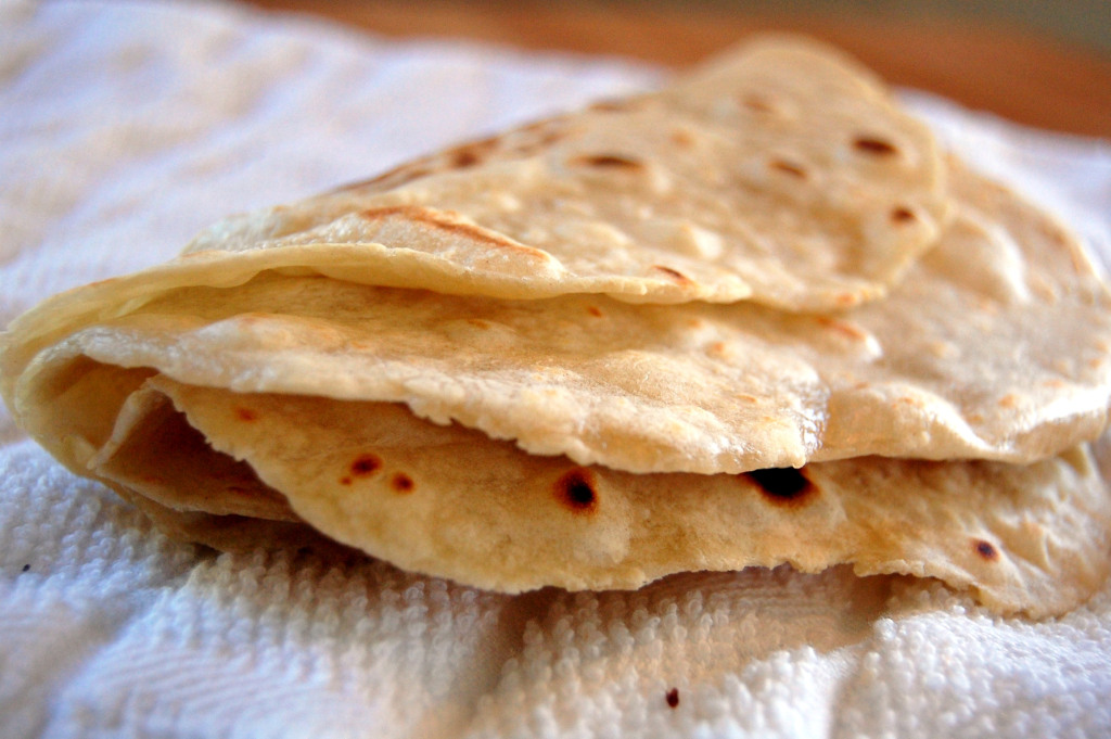 tortilla main