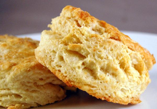 insomniac biscuit