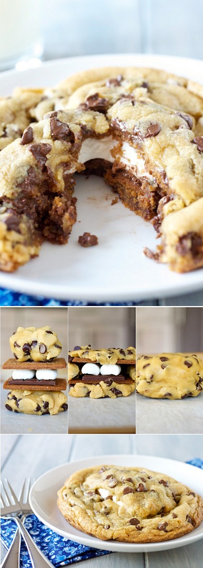 smores-stuffed-chocolate-chip-cookies-1a
