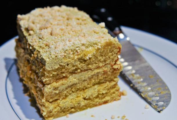 pistachio cake LR 3