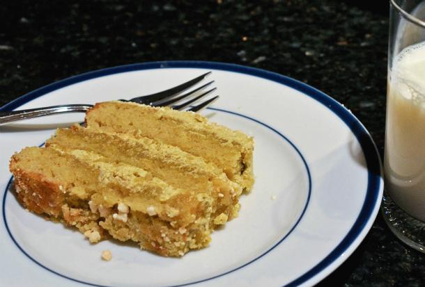 pistachio cake LR 4