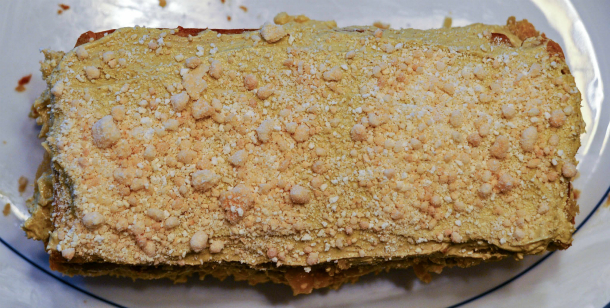 pistachio cake LR2
