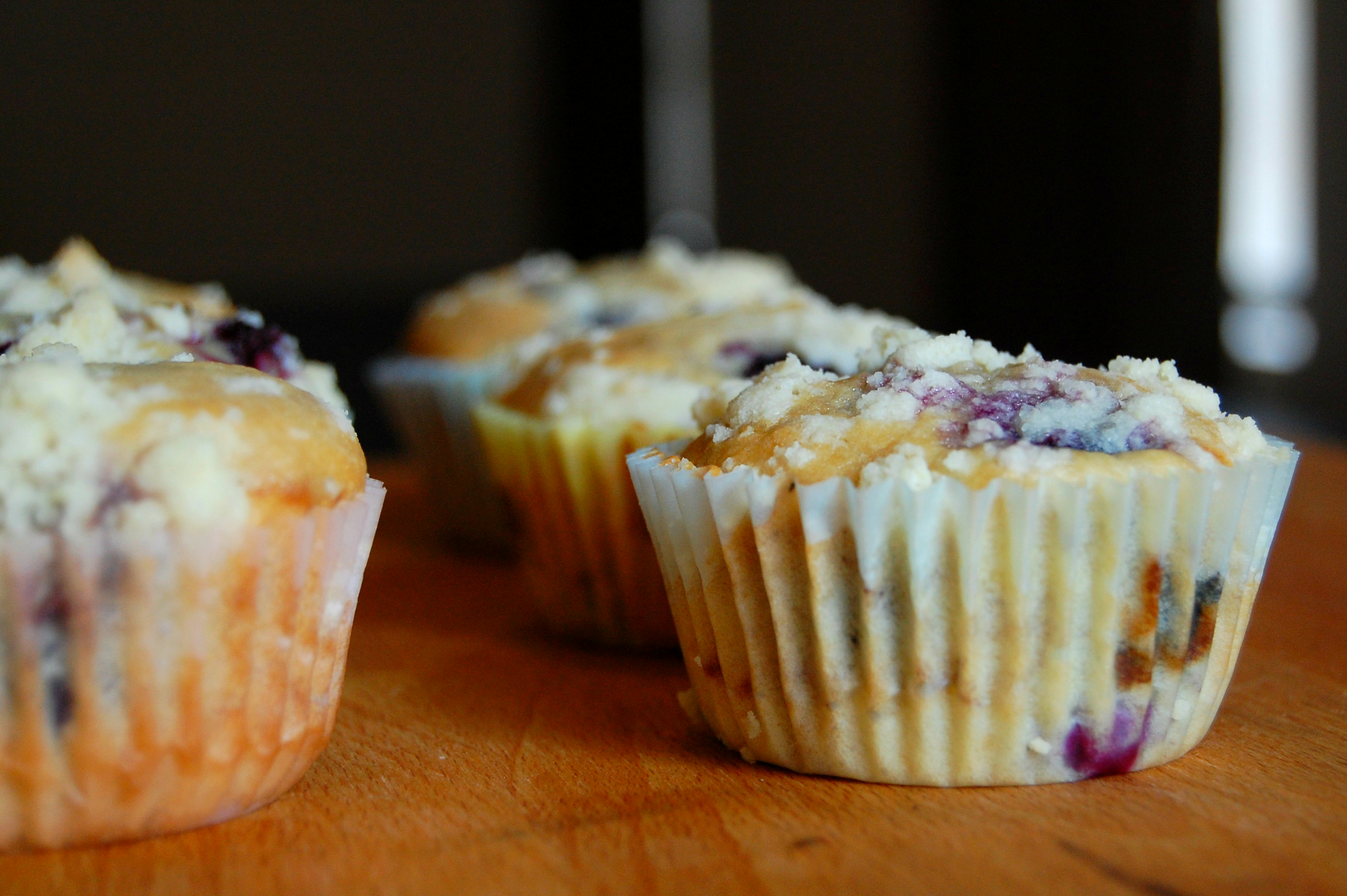 bberry muffin 3