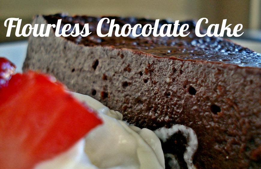chocolate cake thumb