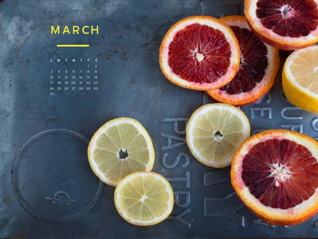 calendar_1280x960_Mar