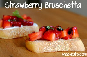 bruschetta-strawberry-pin