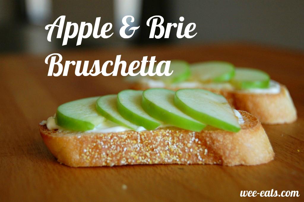 bruschetta-apple-9 pin