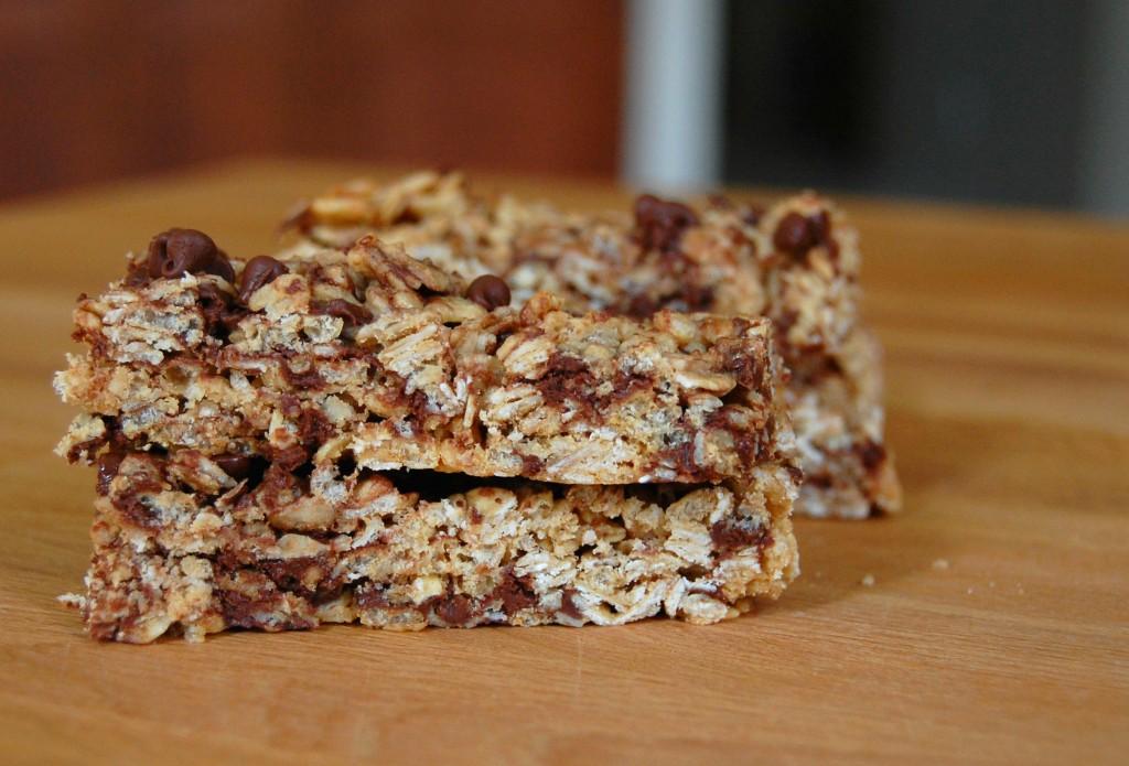 granola bar 9980