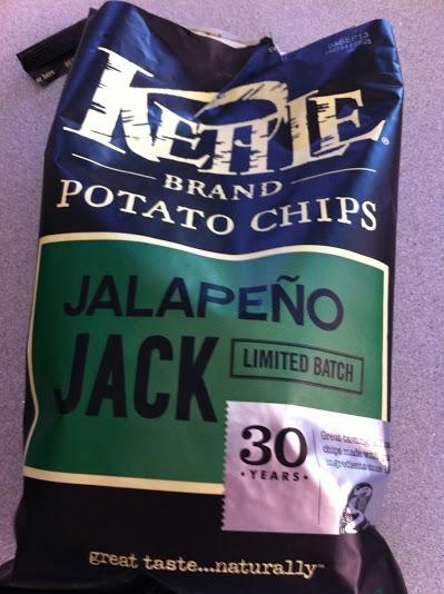 kettle chips jalapeno jack