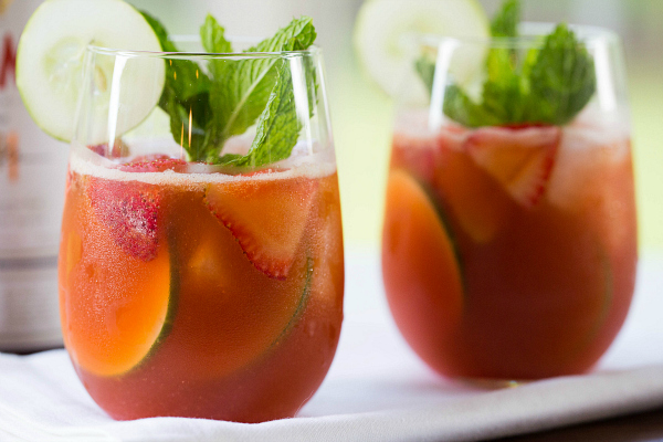pimms-cup-cocktail-38-600