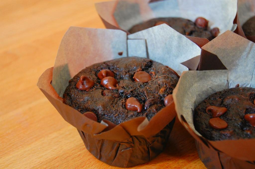 protein muffin 0008