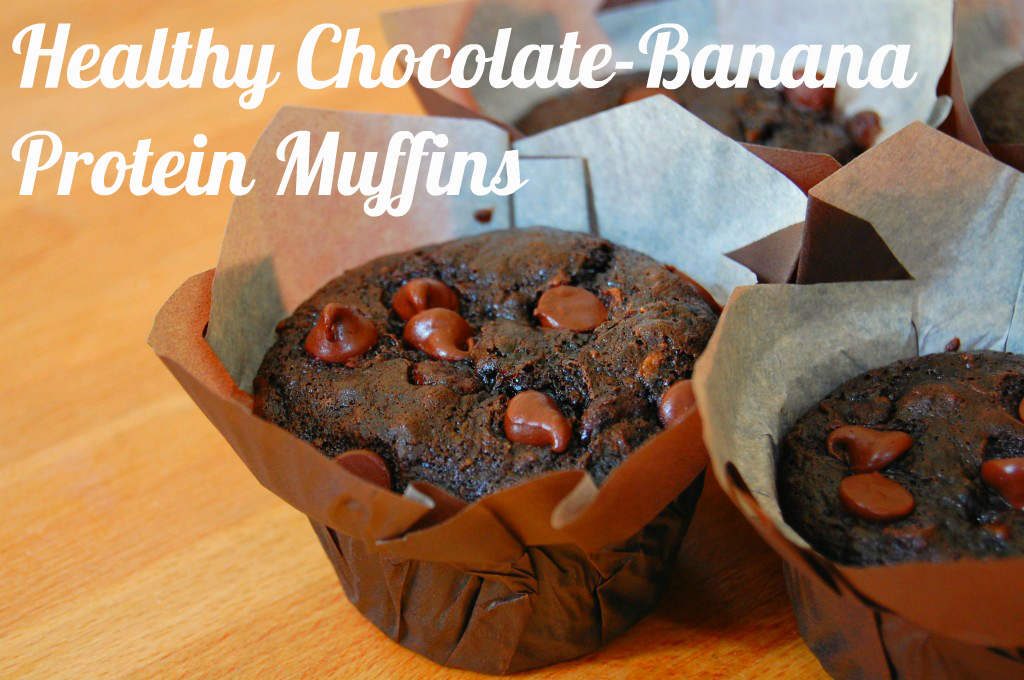 protein-muffin pin