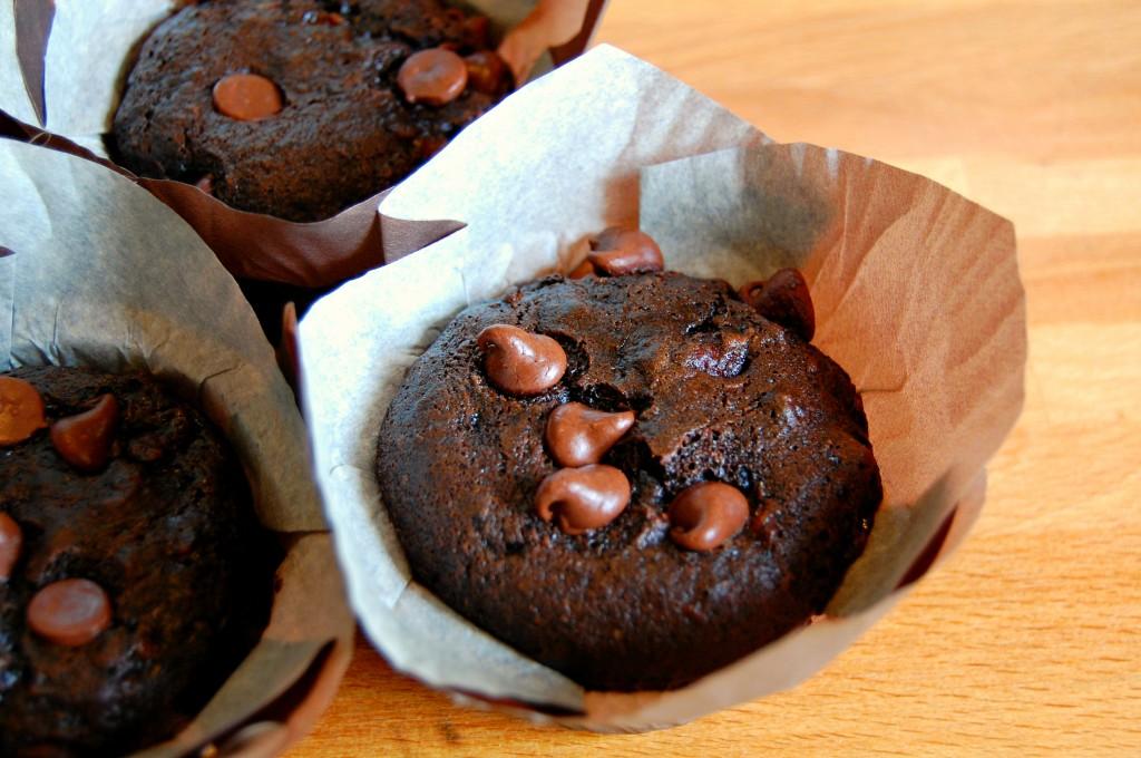 protein muffin 9947