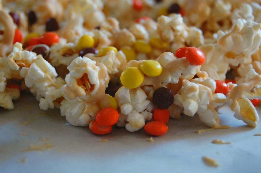 reeses popcorn 0160