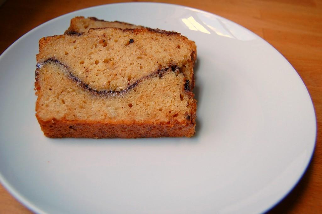 cinnamon swirl bread DSC_0422