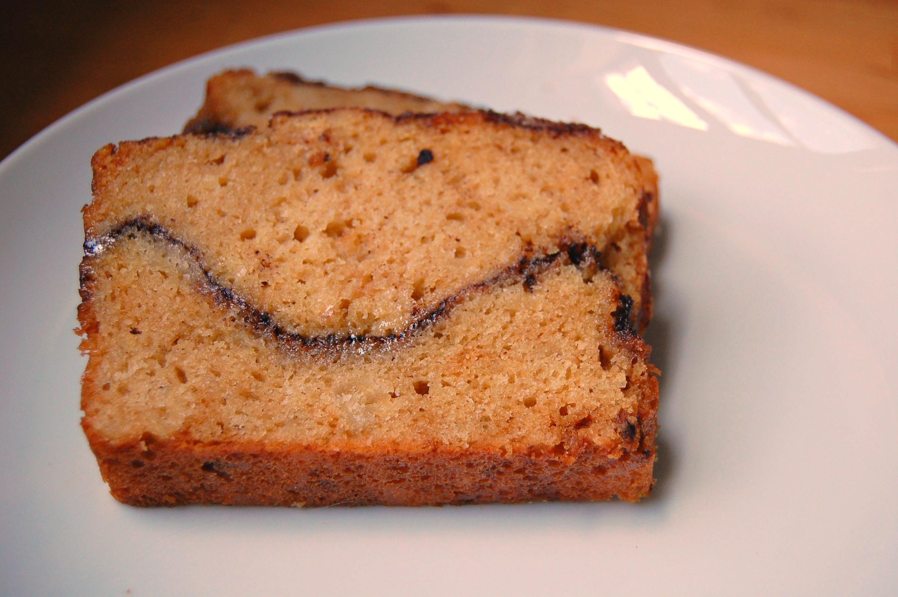 cinnamon swirl bread DSC_0423