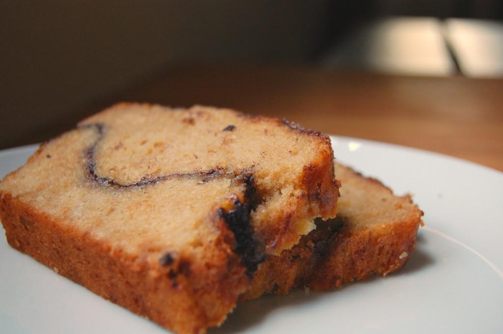 cinnamon swirl bread DSC_0424