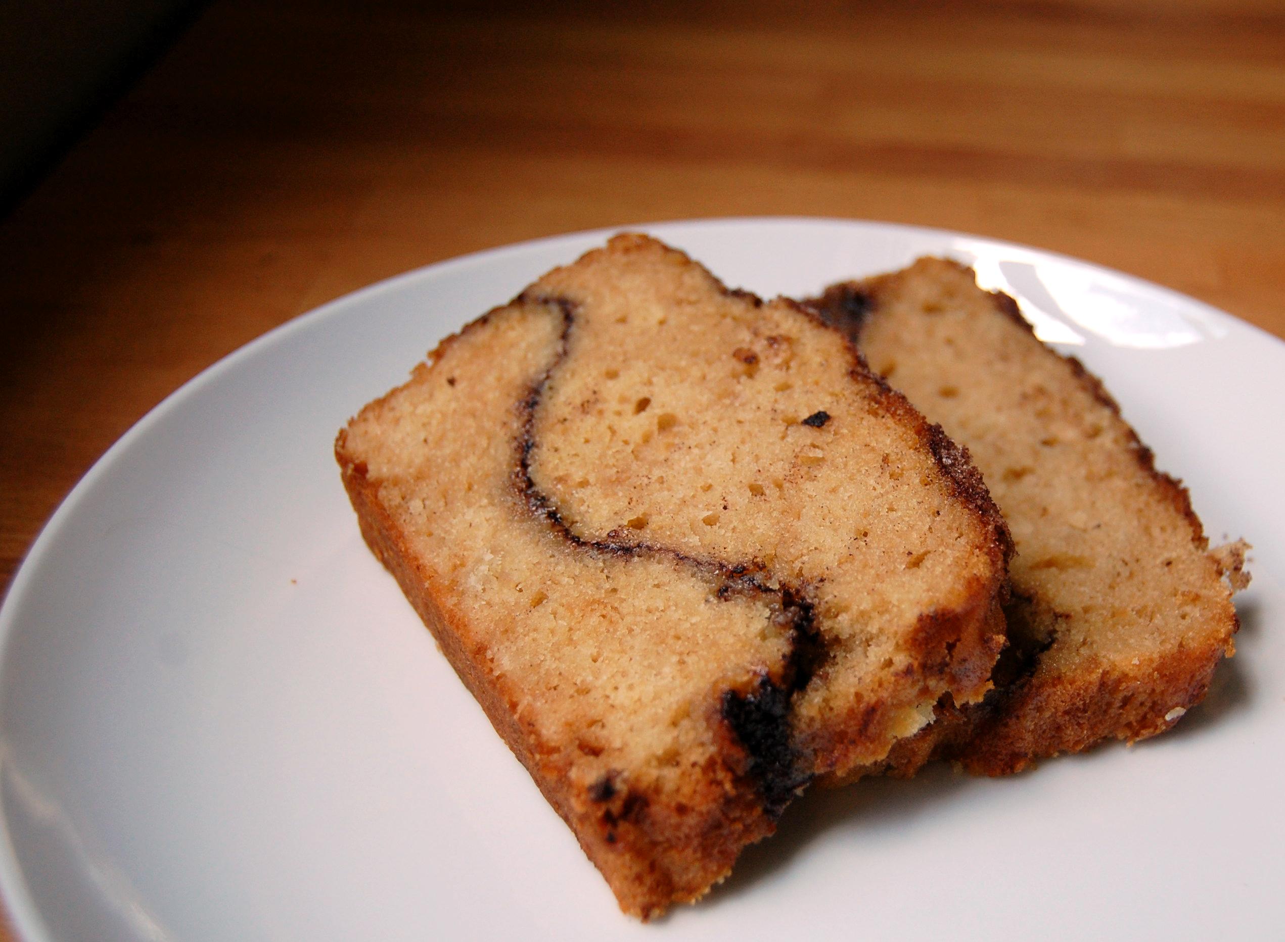 cinnamon swirl bread DSC_0431