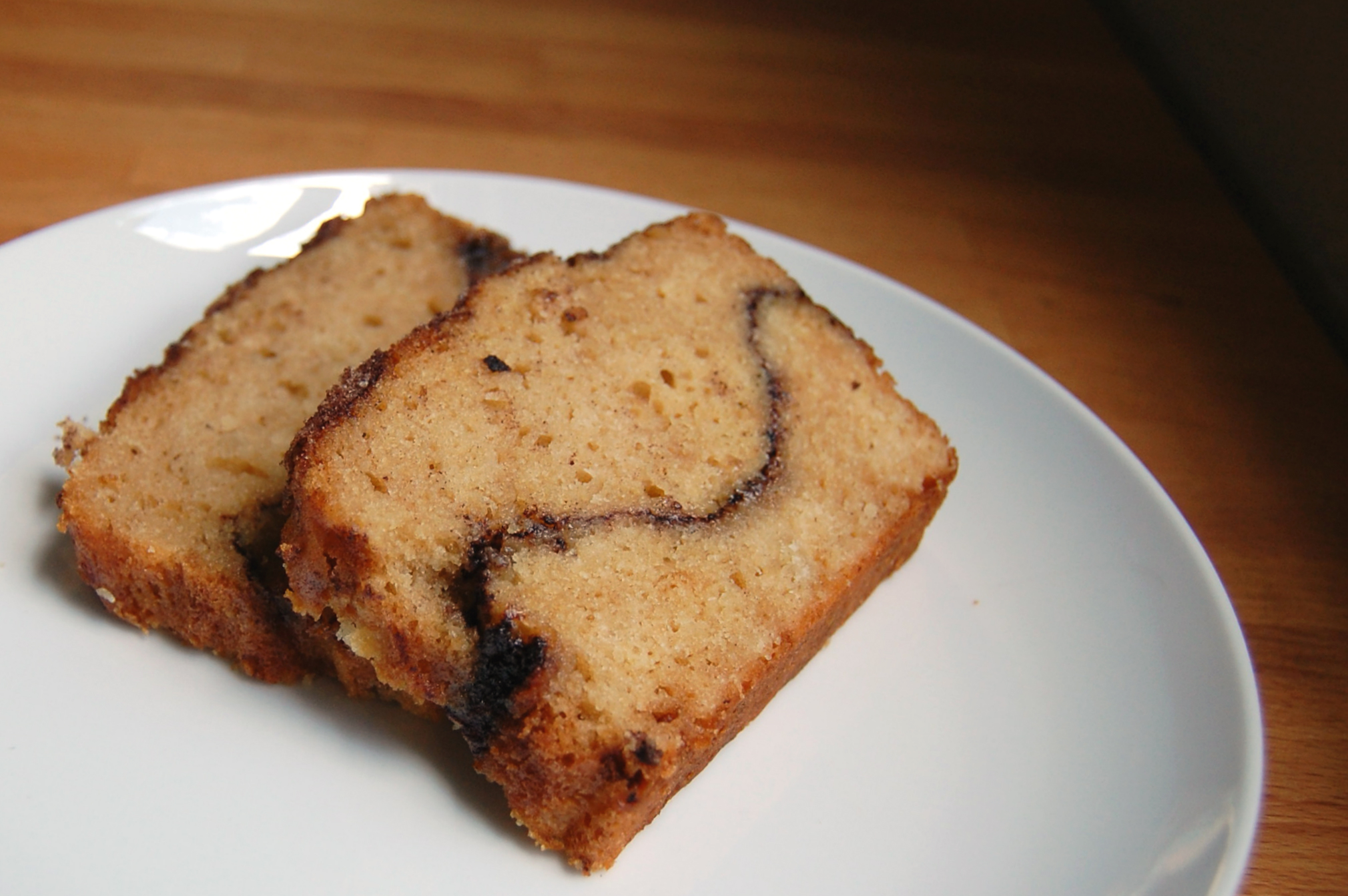 cinnamon swirl bread DSC_0432