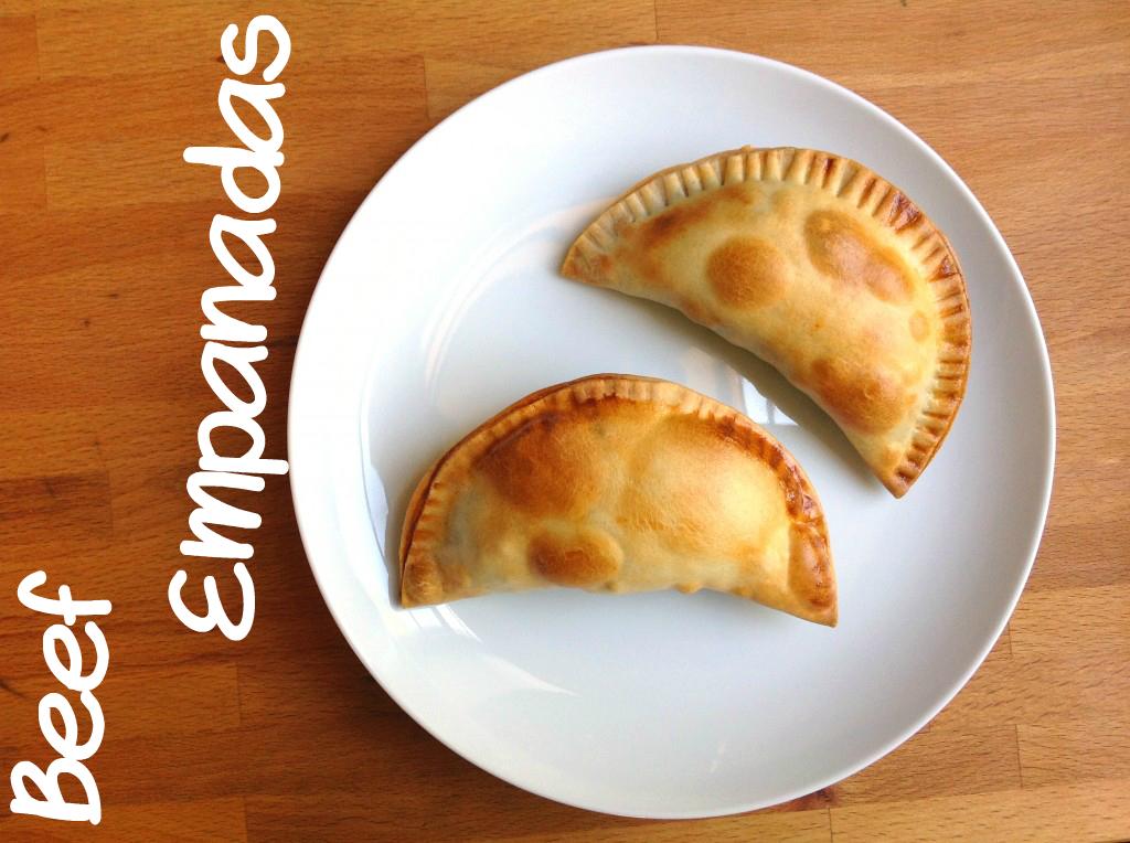 empanada pin 2
