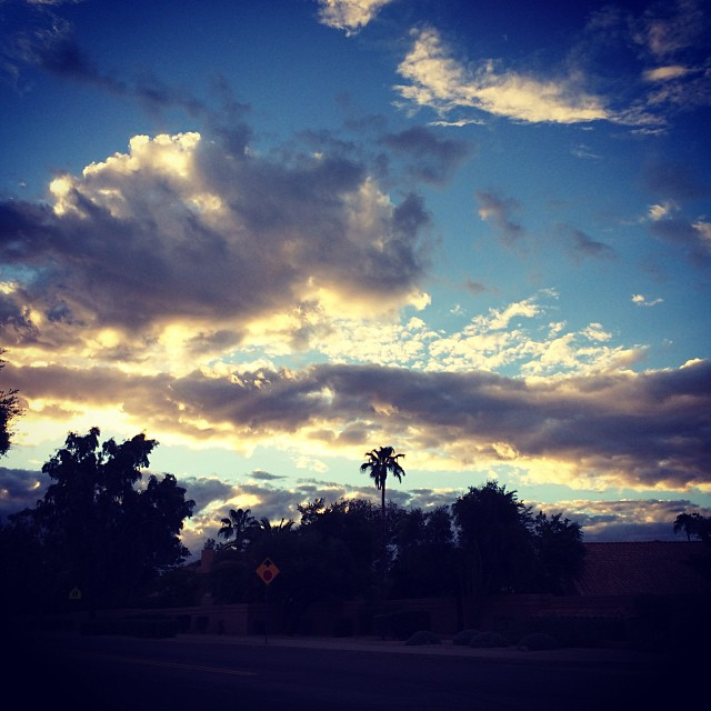 clouds 10.2.13