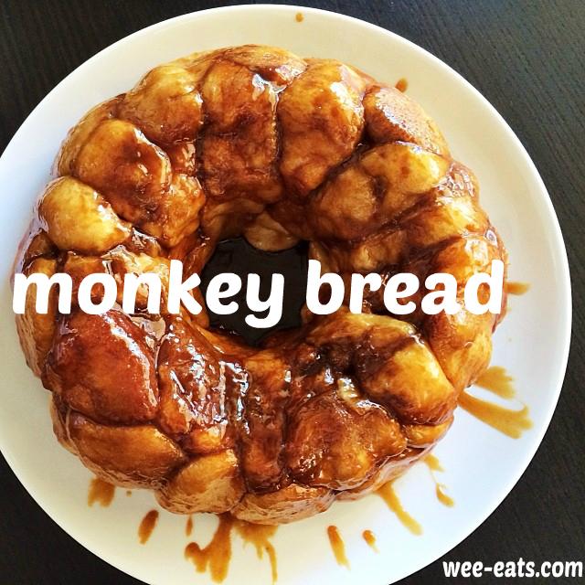 monkey-bread-pin