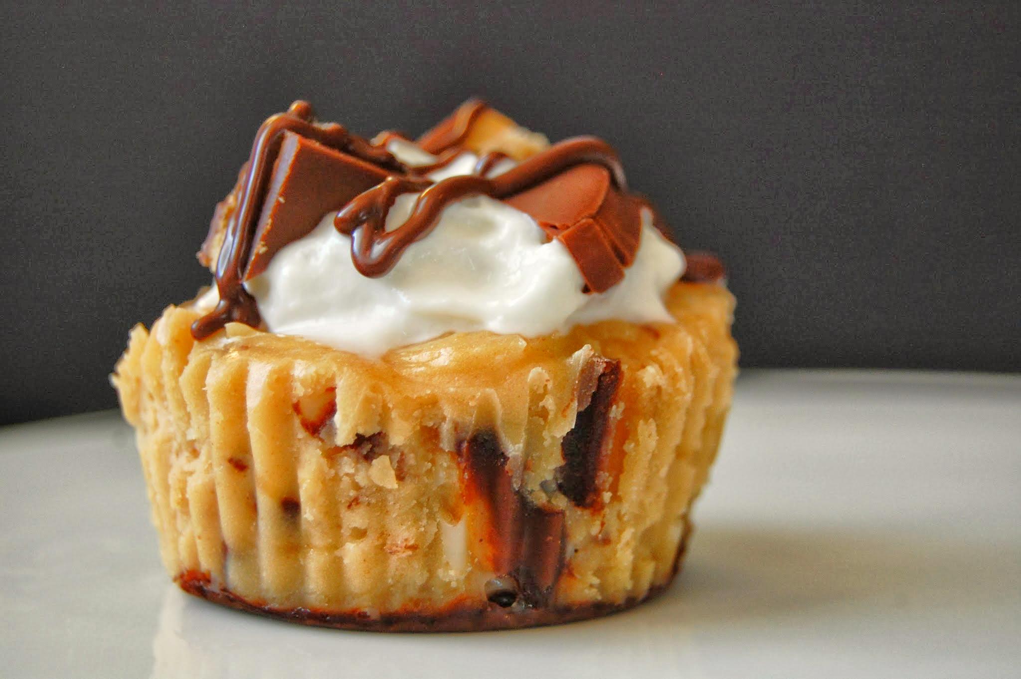 tagalong cheesecake 0928