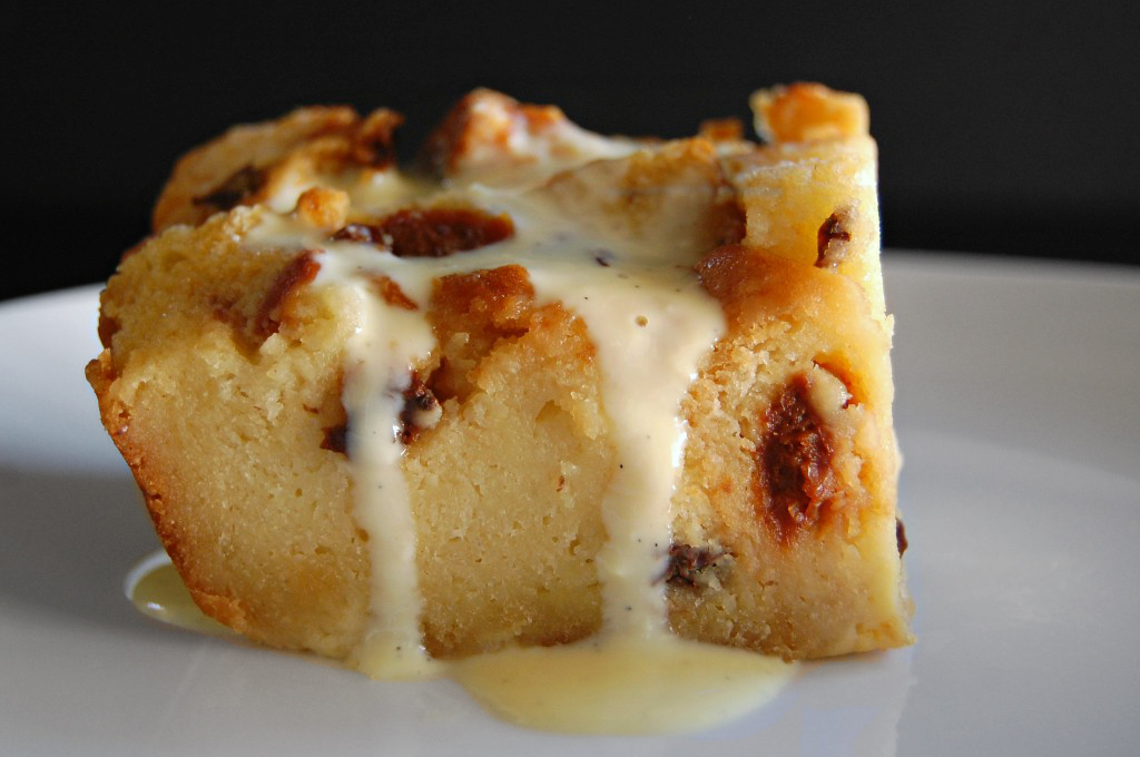 bread-pudding-1112- 2