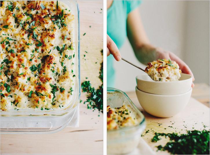 cauliflower_brown_rice_gratin_0007