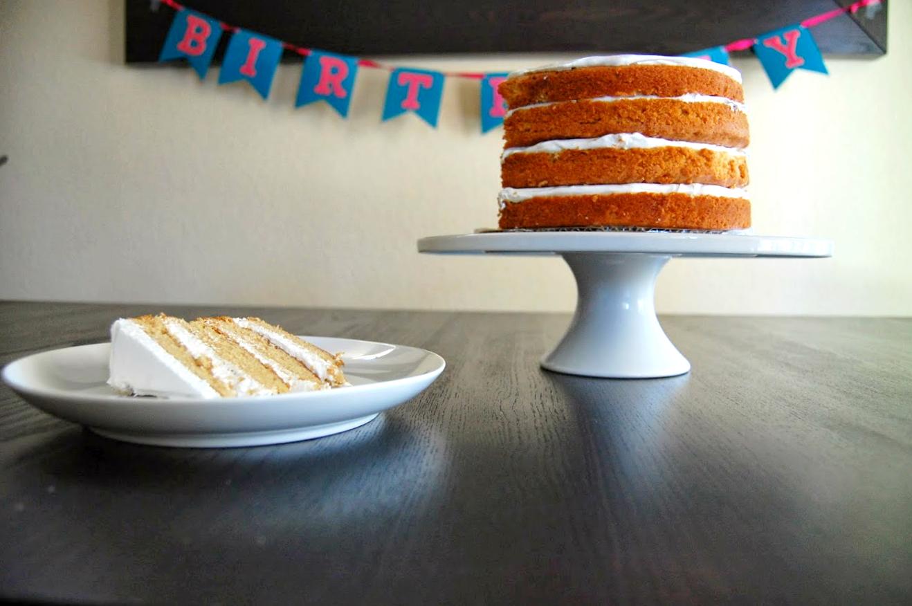 fluffernutter cake 1164