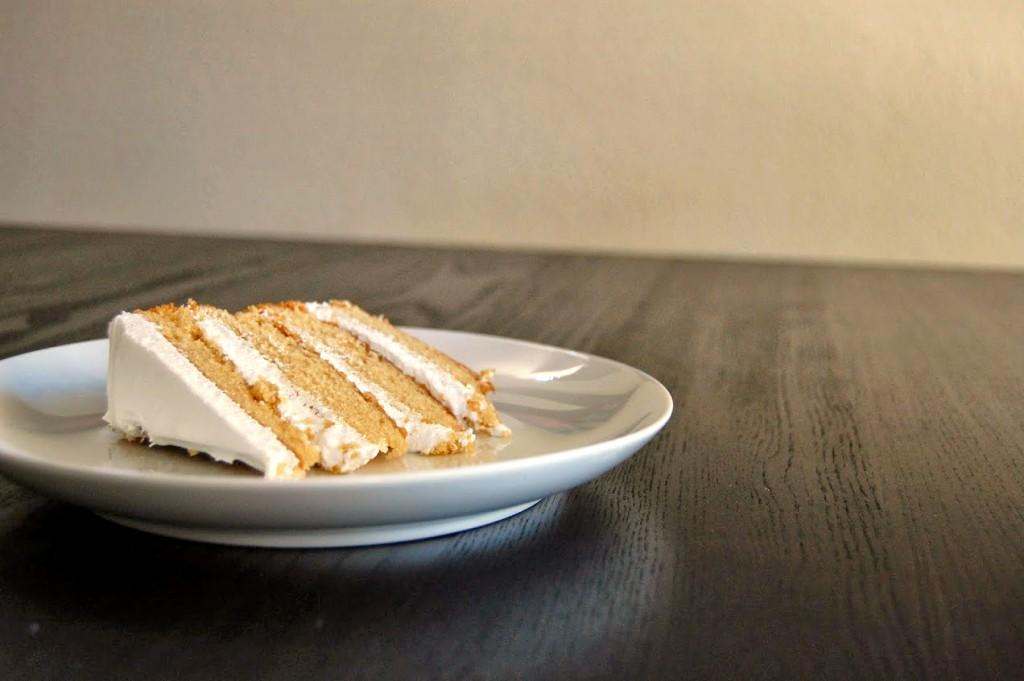 fluffernutter cake 1166