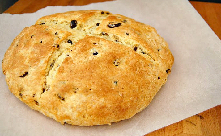 irish soda bread 1028