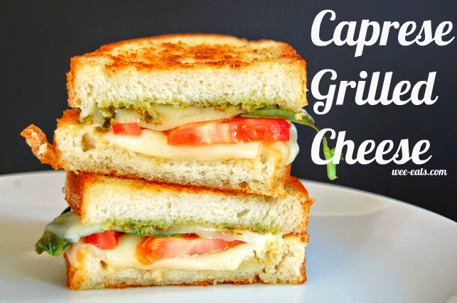caprese-grilled-cheese-pin