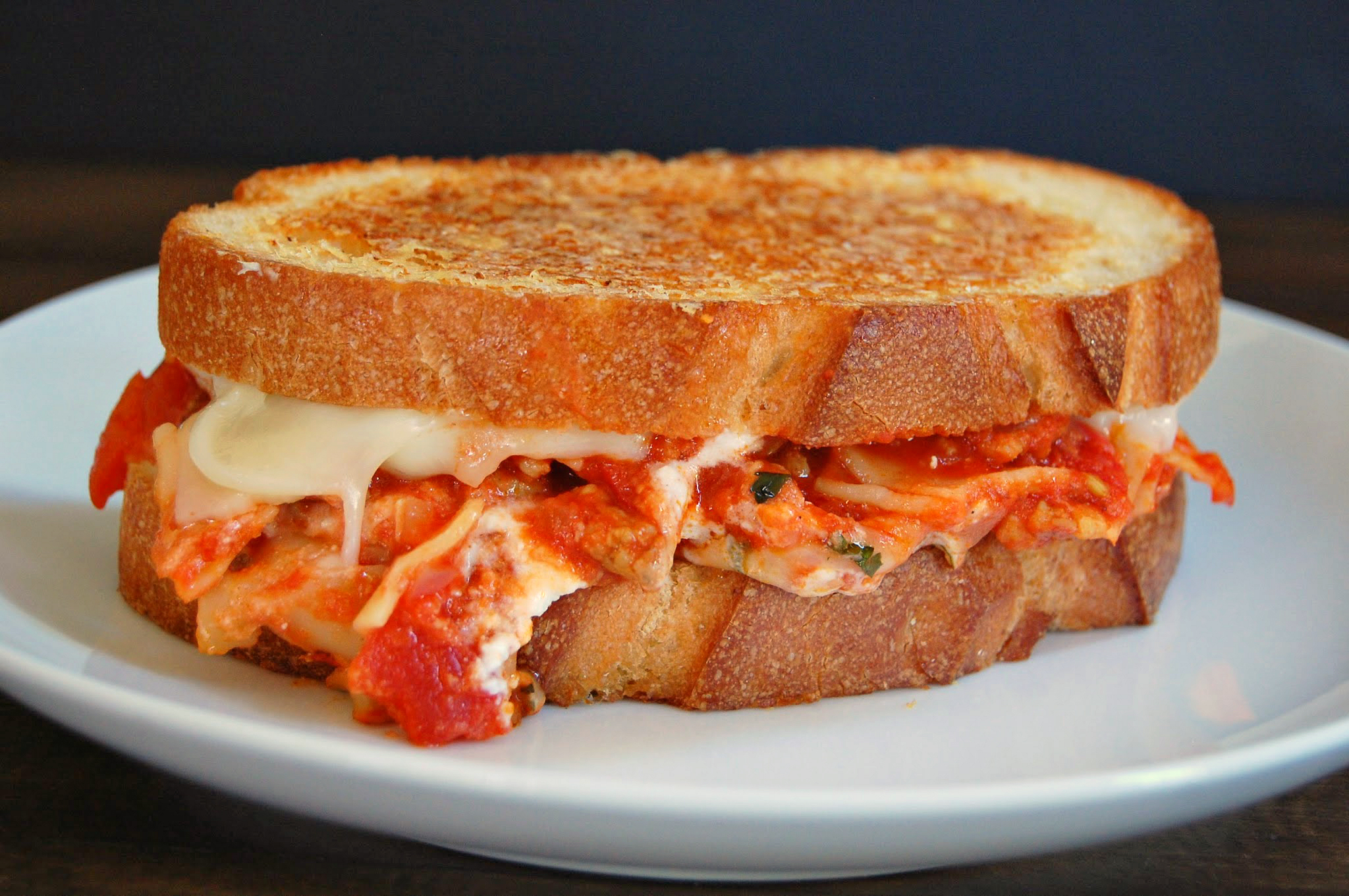 lasagna grilled cheese 1243 (1)