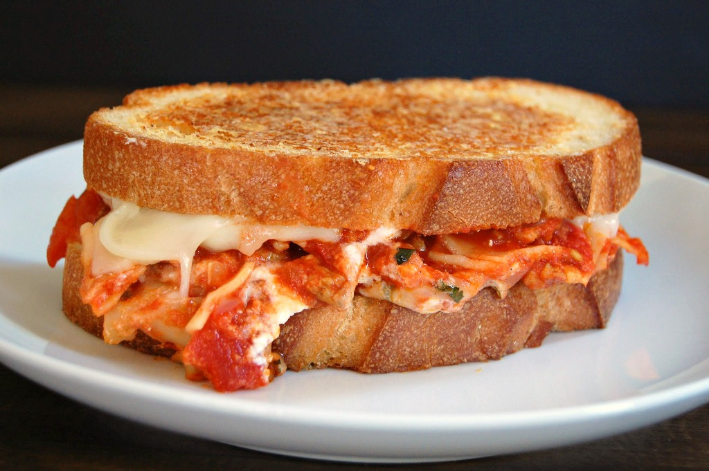 lasagna grilled cheese 1243