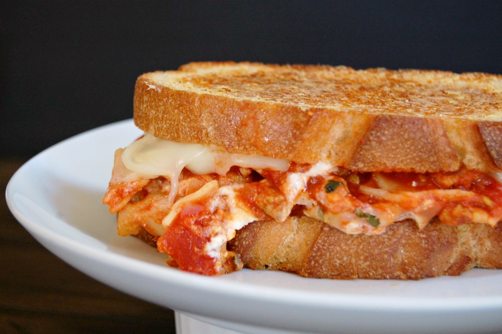 lasagna grilled cheese 1252