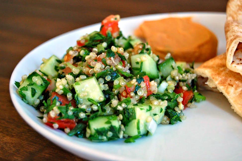 quinoa tabbouli 1312