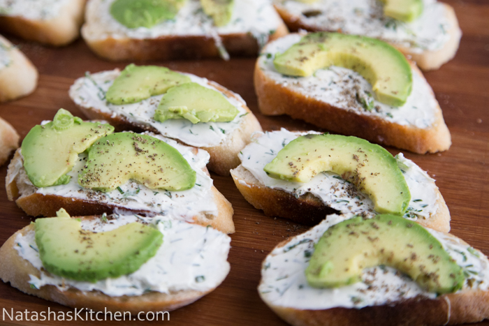 Cream-Cheese-Herb-Avocado-Canapes-8