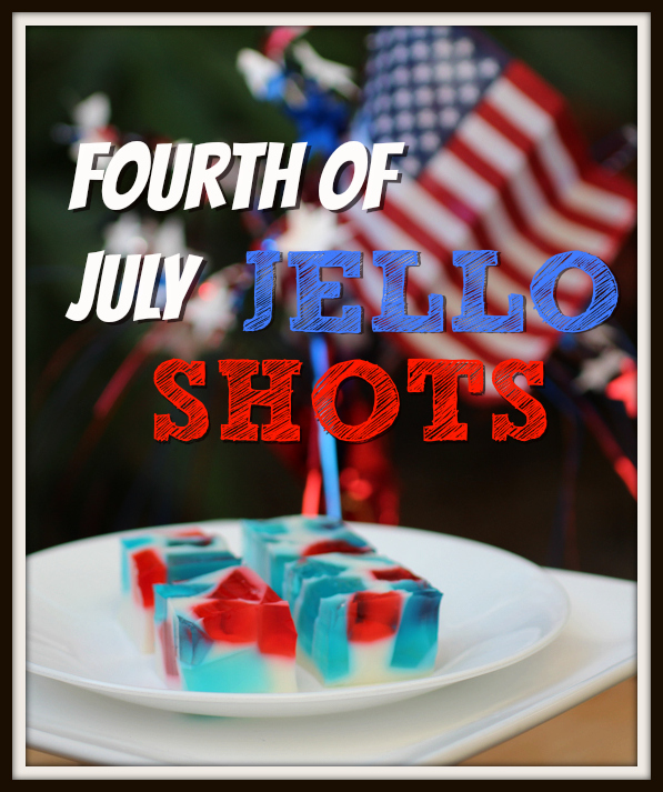 fourth-of-july-stained-glass-window-jello-shots-pinterest-1556.jpg
