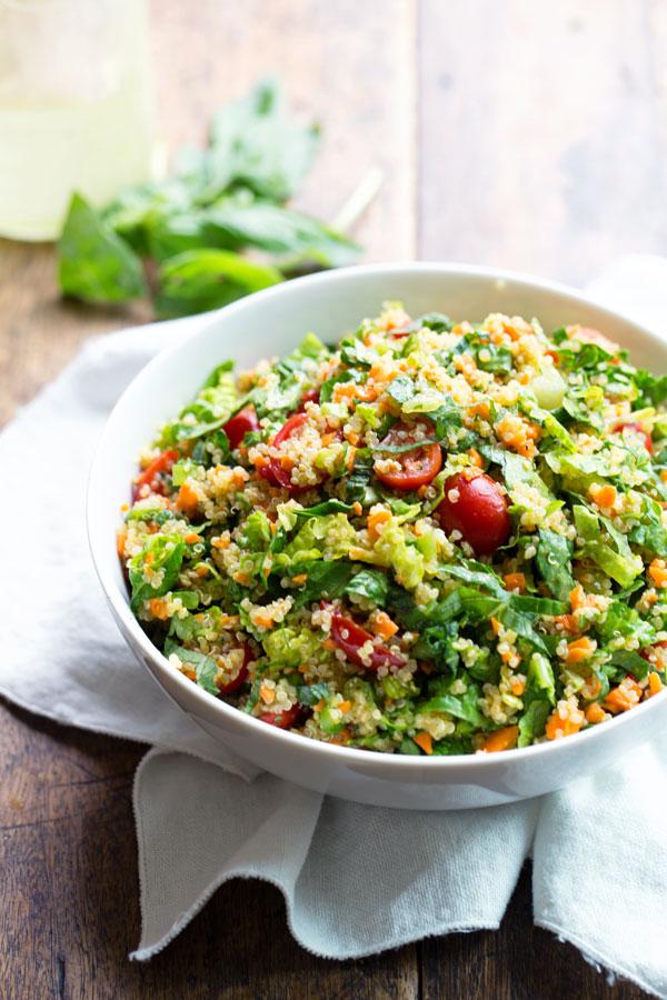 quinoa-salad-41